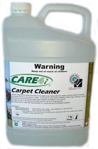 assets/Uploads/_resampled/SetWidth200-Care4-Carpet-Cleaner.jpg